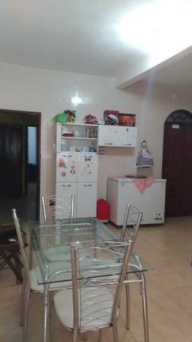 Casa com três quartos na Ribeira vista mar - Foto 16