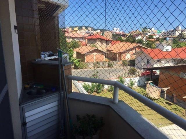 Apartamento 2 dormi, 60 m² por r$ 350.000 - 150mts do mar dos ingleses - florianópolis/sc - Foto 8