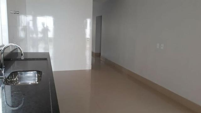 Casa Top Rua 12 Vazado,03 Quartos,03 Suites lote 400 metros,Aceita imovel menor valor - Foto 9