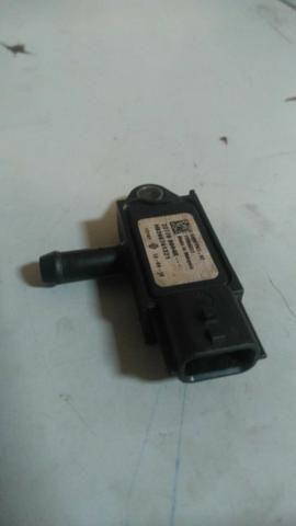 Sensor de Pressão Escapamento Master 2.3 - Foto 2