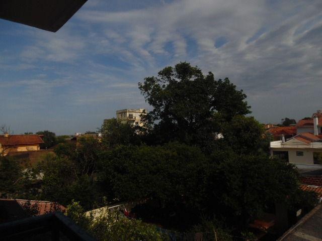 (AP 2433) Apartamento Centro de Santo Ângelo, RS - Foto 11
