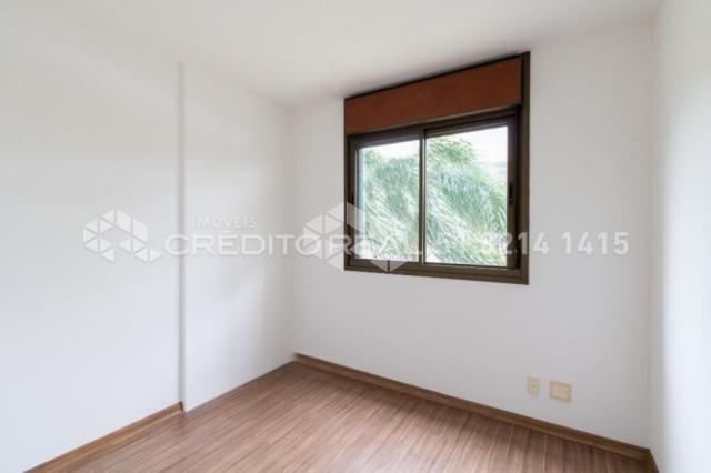 Apartamento à venda com 3 dormitórios em Protásio alves, Porto alegre cod:AP12791 - Foto 9