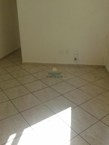 Apartamento à venda com 2 dormitórios em Salgado filho, Belo horizonte cod:2935 - Foto 2