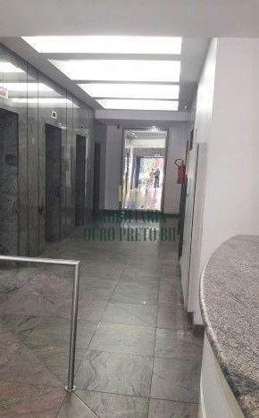 Sala comercial à venda em Santa efigênia, Belo horizonte cod:5251 - Foto 14