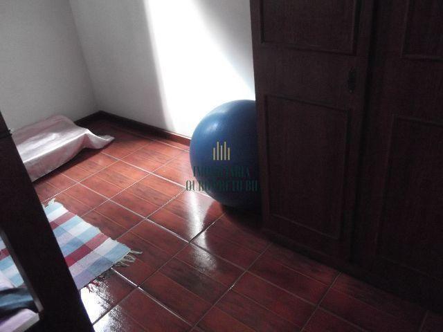 Apartamento à venda com 2 dormitórios cod:2681 - Foto 7