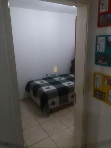 Apartamento para venda em Venda Nova - Foto 14