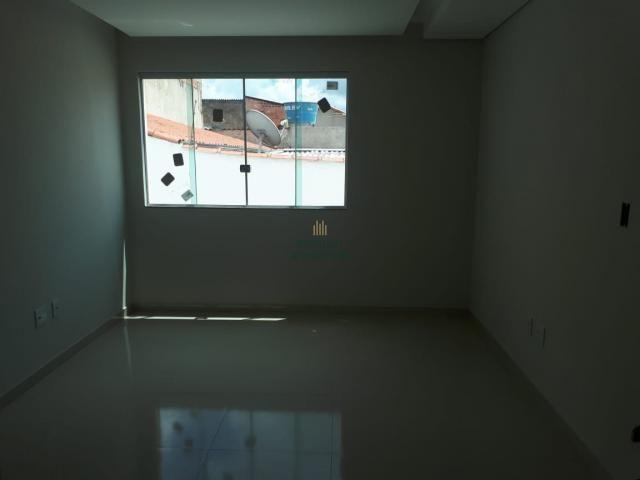 Apartamento à venda com 2 dormitórios em Piratininga (venda nova), Belo horizonte cod:4748 - Foto 6