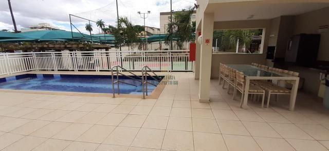 Apartamento para venda no Bairro Serrano - Foto 4
