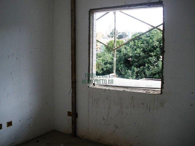 Cobertura à venda com 3 dormitórios em Padre eustáquio, Belo horizonte cod:1741 - Foto 8