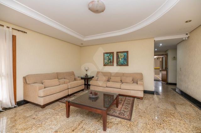 Apartamento à venda com 3 dormitórios em Moinhos de vento, Porto alegre cod:8139 - Foto 19