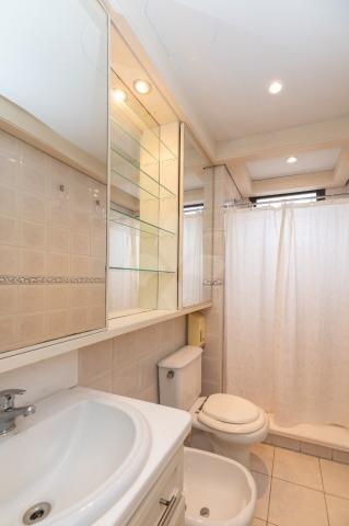 Apartamento à venda com 3 dormitórios em Moinhos de vento, Porto alegre cod:8139 - Foto 12