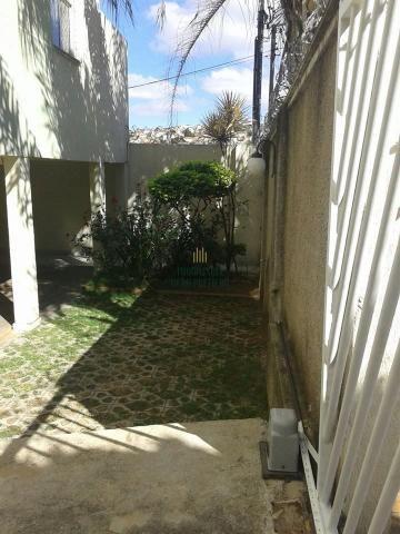Apartamento à venda com 2 dormitórios em Salgado filho, Belo horizonte cod:2935 - Foto 10