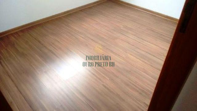 Apartamento para Venda no Bairro Serrano - Foto 9