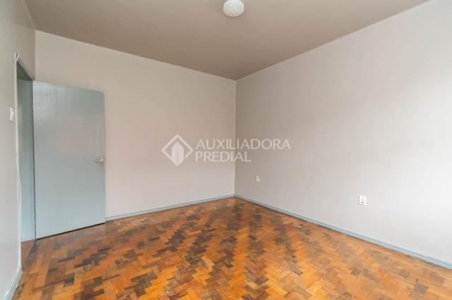 Apartamento para alugar com 3 dormitórios em Navegantes, Porto alegre cod:320462 - Foto 18