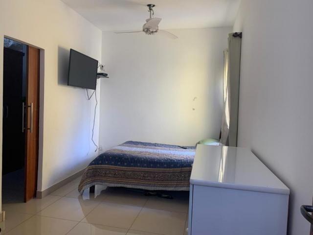 Casa com 3 dormitórios à venda, 180 m² por R$ 540.000,00 - Caiçara - Belo Horizonte/MG - Foto 15