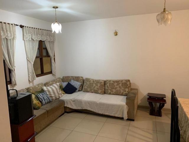 Casa com 3 dormitórios à venda, 180 m² por R$ 540.000,00 - Caiçara - Belo Horizonte/MG - Foto 2