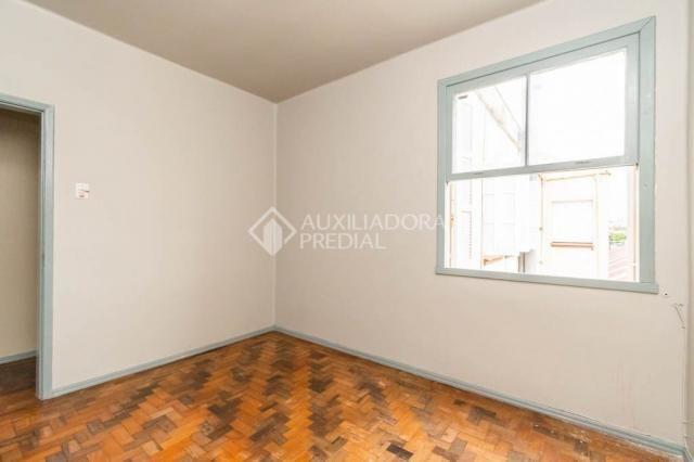 Apartamento para alugar com 3 dormitórios em Navegantes, Porto alegre cod:320462 - Foto 12