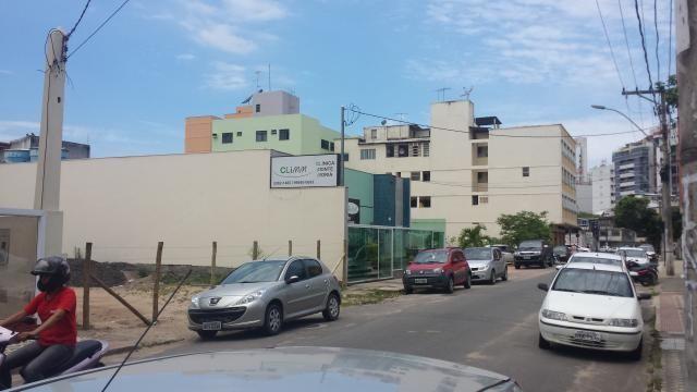 Terreno para alugar em São judas tadeu, Guarapari cod:TE0002_LOU - Foto 5