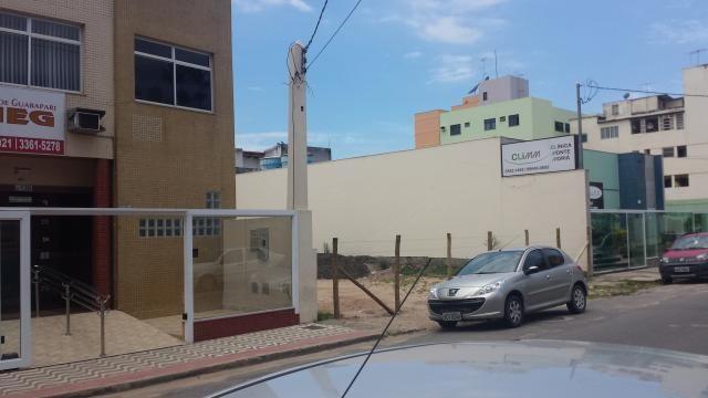 Terreno para alugar em São judas tadeu, Guarapari cod:TE0002_LOU - Foto 6