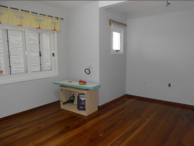 Casa à venda com 5 dormitórios em Jardim itu, Porto alegre cod:117737 - Foto 5