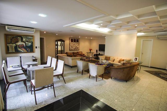 Apartamento 300M² 04 Suítes No Renascença Preço de Oportunidade - Foto 6