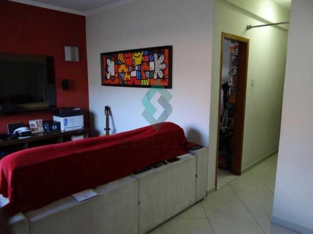 Apartamento à venda com 3 dormitórios em Cachambi, Rio de janeiro cod:C3753 - Foto 4