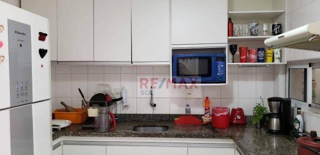 Casa 4 Quartos - Condomínio Porto Sol Residencial Clube-Catu de Abrantes - Camaçari/Bahia - Foto 9