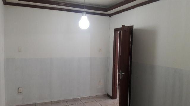 Aluguel de casa em Manacapuru - Foto 6