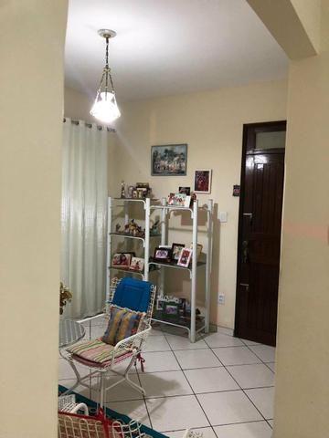 Vendo apartamento com 200,00 m2 início do Castalia - Foto 6