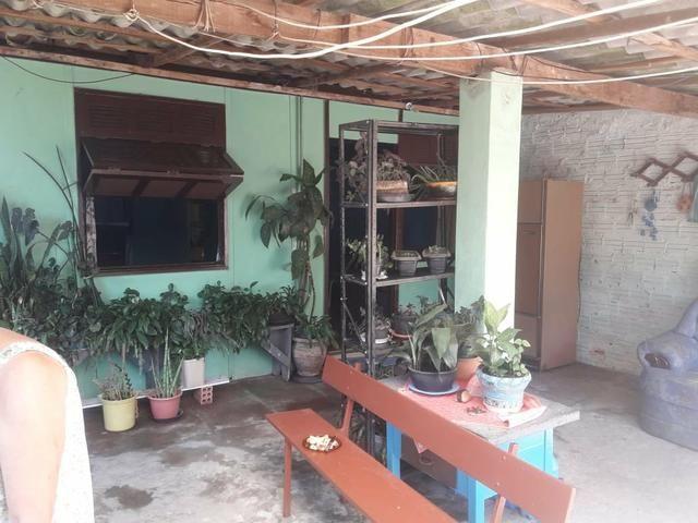 Vende-se Casa Alvorada-RS - Foto 4