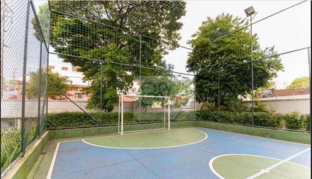 Apartamento à venda, 49 m² por R$ 395.000,00 - Penha - São Paulo/SP - Foto 20