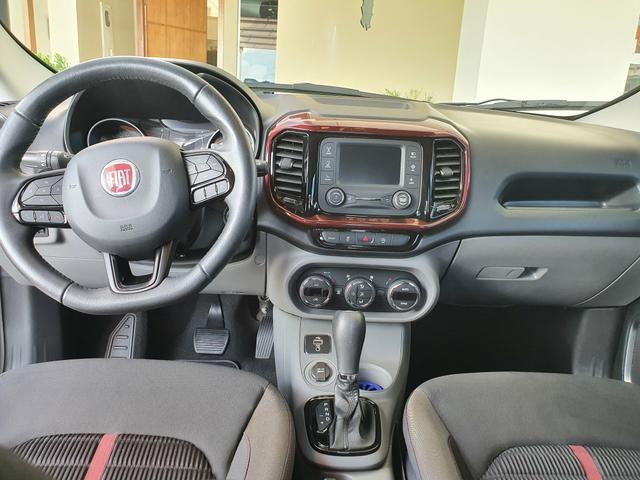 Fiat toro super nova - Foto 4