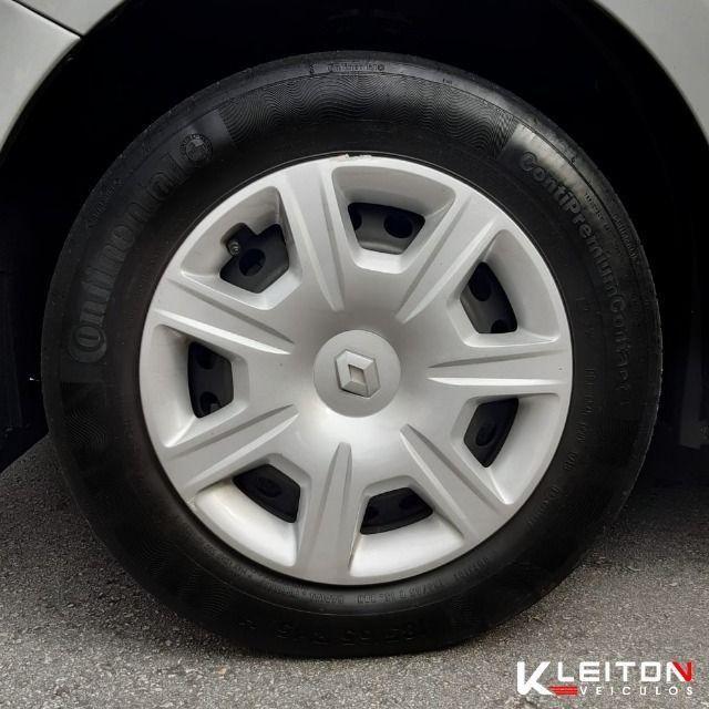 Renault Sandero exp 1.0 2020 - Foto 6