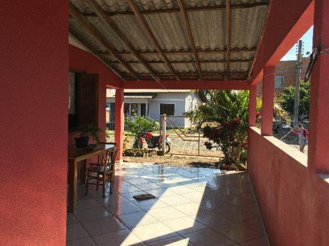 Casa em Santo Antônio da Patrulha, Vila Palmeira. Financia. Peça o Vídeo Aéreo - Foto 18