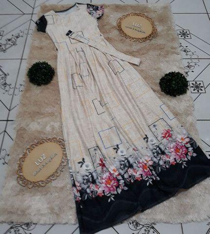 Moda - Foto 6