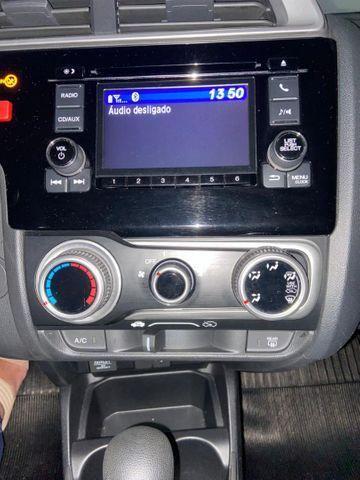 Vendo Fit EX automático - Foto 6