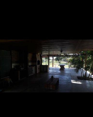Linda Fazenda com 150 Hectares estruturada na Região de Macaiba - Foto 7
