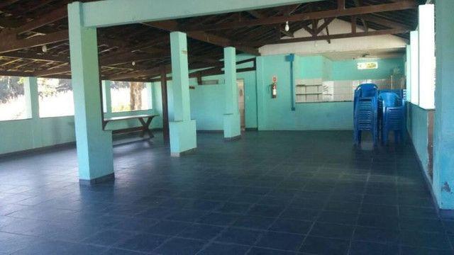 Magnífica Chácara no Bairro Melos, Em Piranguçu, com 5.000 m² e Lazer Fantástico! - Foto 11