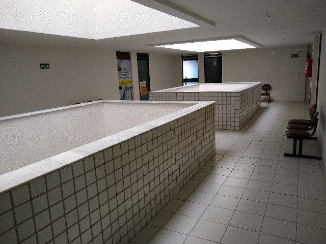 Vendo Sala no Cond. Interprise - Foto 7