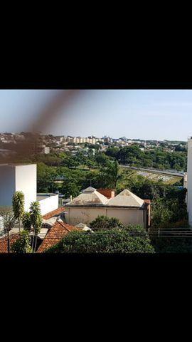 Apartamento vendo/troco - Foto 8
