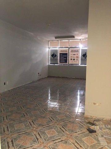 Vende-se Sala Comercial no Palácio do Comércio(Centro/The)  - Foto 2