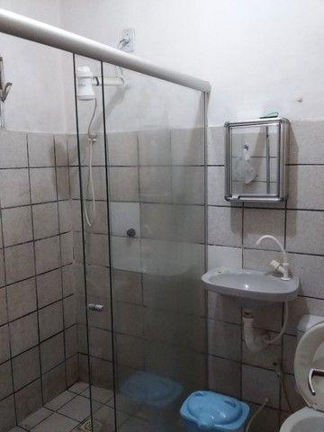 Sitio  na  Apaco , Cidade  Operaria    190.000,00   somente  avista - Foto 6