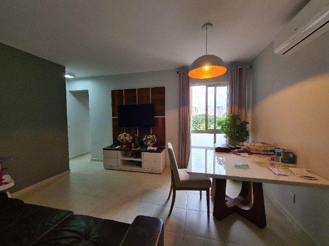 Apartamento com 2 dormitórios à venda, 73 m² por R$ 259.000,00 - Setor Sul  - Foto 18