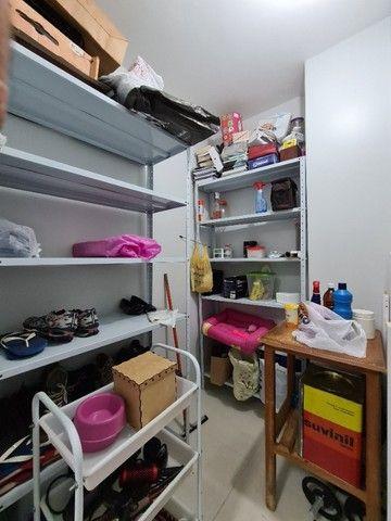 Apartamento com 2 dormitórios à venda, 73 m² por R$ 259.000,00 - Setor Sul  - Foto 6