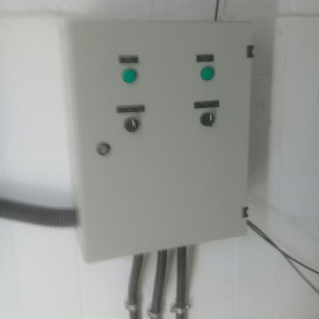 Procura eletricista e bombeiro hidráulico  - Foto 5