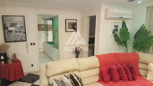 Apartamento à venda com 4 dormitórios cod:AC0673 - Foto 8