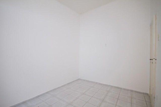 Apartamento com 2 quartos para alugar, 90 m² por R$ 1.800/mês com taxas - Boa Viagem - Rec - Foto 5