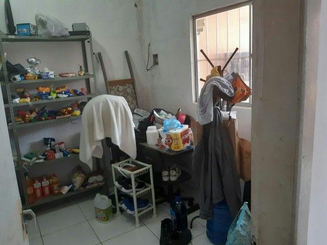 Casa na Vila Mocambinho - Foto 8