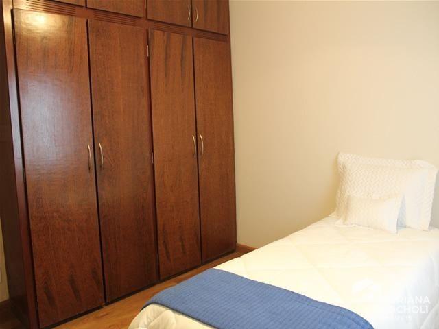 Apartamento à venda, 3 quartos, 1 suíte, 3 vagas, Panorama - Sete Lagoas/MG - Foto 9
