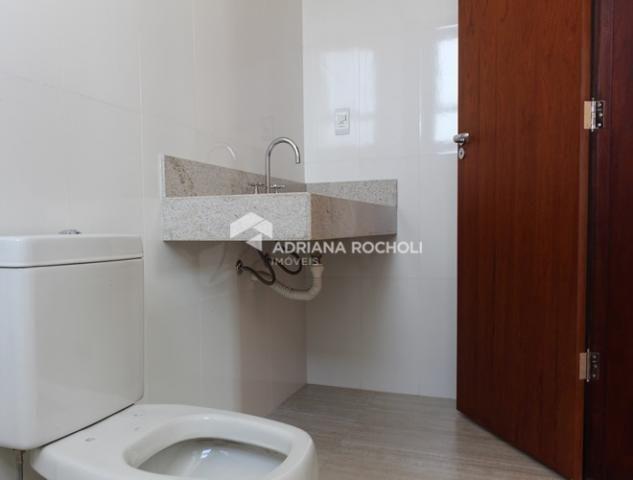Apartamento à venda, 4 quartos, 2 suítes, 4 vagas, Centro - Sete Lagoas/MG - Foto 7